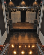 hall_stage_full_01.jpg